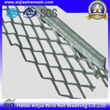 Galvanized Iron Angle Corner Bead Bricknet