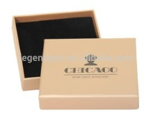 Chinese manufacturer cheap jewelry packaging wholesale
