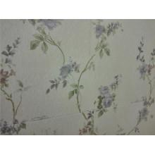 Dihe 300 * 600mm poli carreaux de mur en céramique décorative