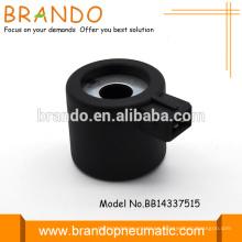 Trading & Supplier Of China Productos Máquina de bobina