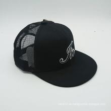 Pequeño pequeño sombrero caliente del camionero de la manera de MOQ (ACEW081)