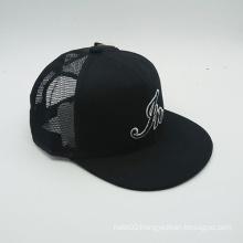 Small MOQ New Hot Fashion Trucker Hat (ACEW081)