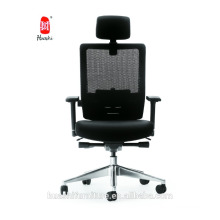 high back office chair (M6)