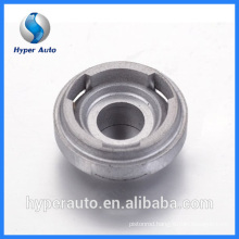 Adjustable Shock Auto Valve Guide