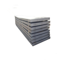 Nickel Alloy Plate/sheet inconel 600 601