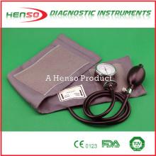 Aneroid Blutdruckmessgerät mit hoher Genauigkeit