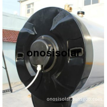 Pressurized Solar Water Heater with good price