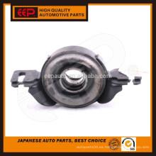 Cojinete central para Toyota 37230-21020 Soporte de transmisión