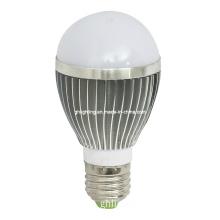 5W LED Bulb Manufacturer (GH-QP-22)
