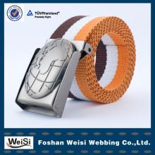 exclusive design customized men accessory fashion belt