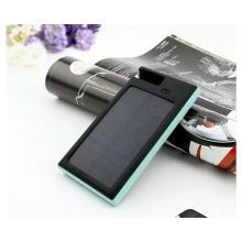 Cargador solar original de la fábrica del teléfono móvil de la fábrica con la función del soporte