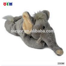 Elephant shaped Plush Screen wipe toy screen cleaner stuffed toys