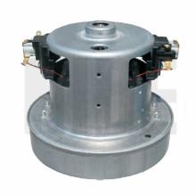 Pumpenmotor Serie Serie PX Motor