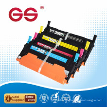 Compatible Toner Cartridge CLT-407S 409S For Samsung Toner