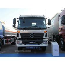 16cbm Foton Water Delivering Sprinkler Truck