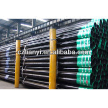 carbon steel nominal pipe