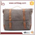 Business Sling Cross Body Bag Messenger Bag Mens Shoulder Bag