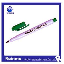 CD marcador permanente-RM468