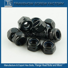 Nylon Insert Self Lock Nut