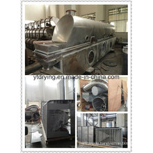 Boiling Dryer (drier/drying machine)