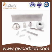 Tungsten Carbide Machine Tools for Cutting Wood