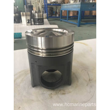 Prices Hydraulic Piston Parts