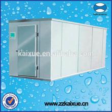 Холодильное оборудование холодильной камеры индивидуального размера и стиля