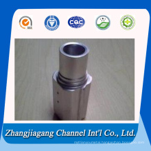 7075 T6 Anodized Precise Processaluminum Tube for Cylinders