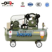 Compresseur d'air à piston Dlr V-0.36/8