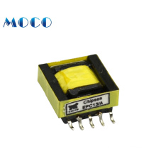 square type of 220V 900w high frequency ETD microwave oven transformer price