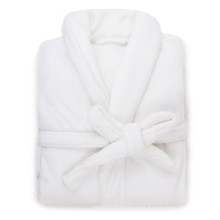 Custom Royal Luxury Bulk Hotel Bathrobe (WSB-2016027)