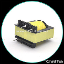230V 15v UU Fyback Transformator 5kva mit Wicklungen für Bürobedarf