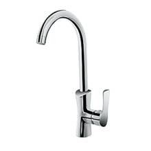 Durable Multifunctional hot and cold water Faucet Accessory Tap Mixer Kitchen faucets