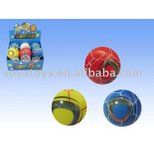 2010 South Africa Cup pu ball toy