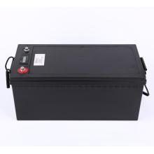 Batterie lithium-ion 12v