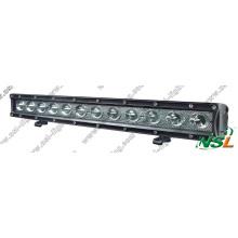 20 Inch LED Light Bar Offroad/Driving Light Bar ATV/ UTV/ Truck