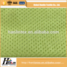 Wholesale China Products polyester 100% polyester mesh fabric for sports