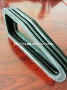 Automotive Moulded/molding OEM Rubber Parts/accessories/Bellow/Dust Boot