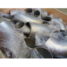 Колено из нержавеющей стали ASTM 200 300