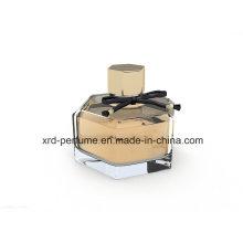 Vente chaude usine prix personnalisé mode femmes parfum