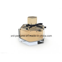 Hot Sale Factory Price Customized Fashion Women Perfume