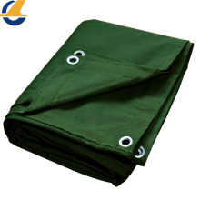 10oz natural cotton canvas fabric tarps