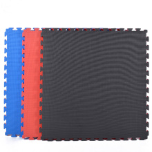 2cm 2.5cm 3 cm  4 cm  thickness eva foam mat 60x60cm 80x80cm 100x100cm puzzle eva foam mat factory directly sales