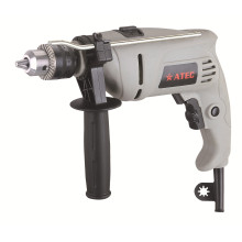 Attrezzi elettrici professionali 650W Impact Drill on Sale