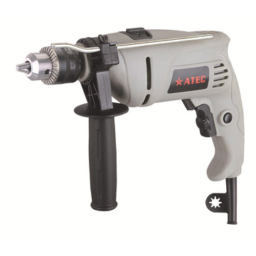 Professional Power Tools 650W Impact Drill on Sale