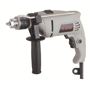 13mm Electric Impact Drill with Good Quality and Short Delivery Time