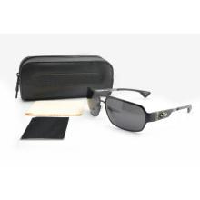 Солнцезащитные очки Cr / Солнцезащитные очки