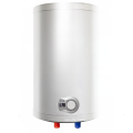 40liter vertical electric hot thermal water heater