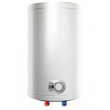 Chauffe-eau électrique de 80 litres à économie d'énergie