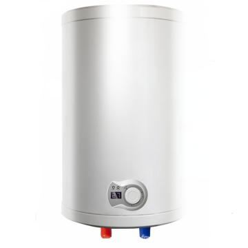 40liter вертикальный электрический горячей термальной воды нагреватель